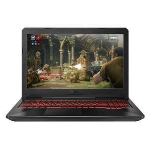 """[CDAV] PC Portable 15,6"""" Asus TUF504GM-E4432T - FHD, i5-8300H, RAM 8Go, 1To + SSD 256Go, GTX 1060 6Go, Windows 10"""