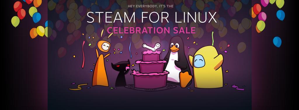 Soldes jeux PC/MAC/Linux dématérialisés