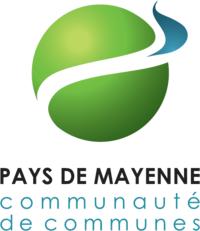 Distribution gratuite de composteurs pour les habitants de Mayenne Communauté ce 18 Mai - Lassay les Châteaux (53)