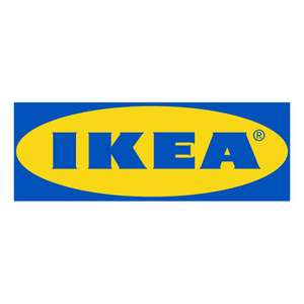 [Ikea Family] 20% de réduction les meubles vasque Godmorgon