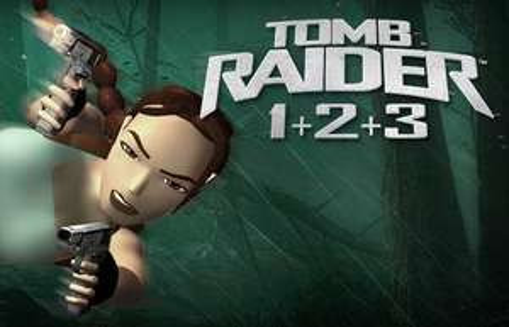 75% de réduction sur une sélection de jeux - Ex : Tomb Raider (1, 2 et 3)