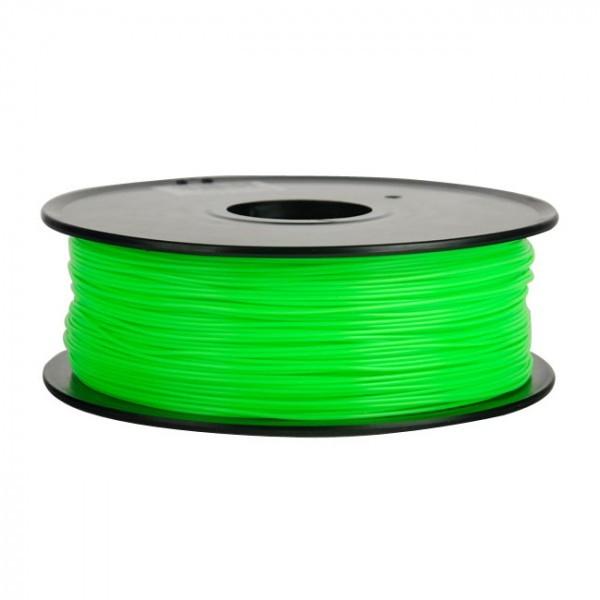 Bobine Filament PLA pour imprimante 3D - 1 kg (Plusieurs coloris)