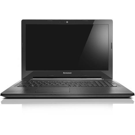 "PC Portable 15.6"" Lenovo G50-70 (Intel Core i3-4005U - 1To - 6Go)"
