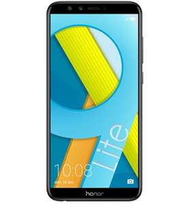 "Smartphone 5.65"" Honor 9 Lite - full HD+, Kirin 659, 4 Go de RAM, 64 Go"