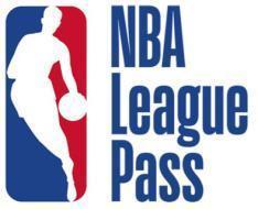 Abonnement NBA League Pass Gratuit pendant 1 Semaine (Dématérialisé - Sans engagement)