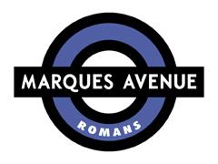 Sélection d'offres promotionnelles - Ex : Jusqu'à 50% de réduction chez Adidas - Marques Avenue (Romans-sur-Isère 26)