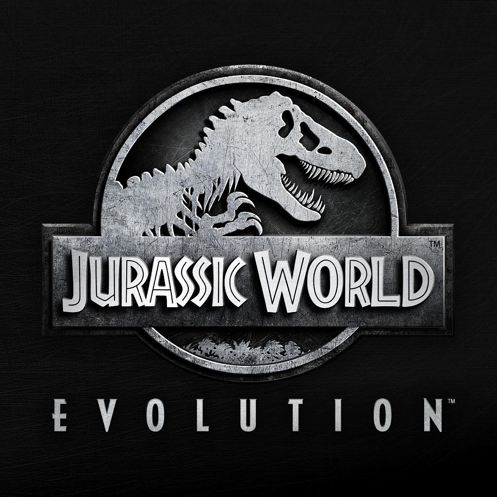 Jurassic World Evolution sur PC (dématérialisé, Steam)