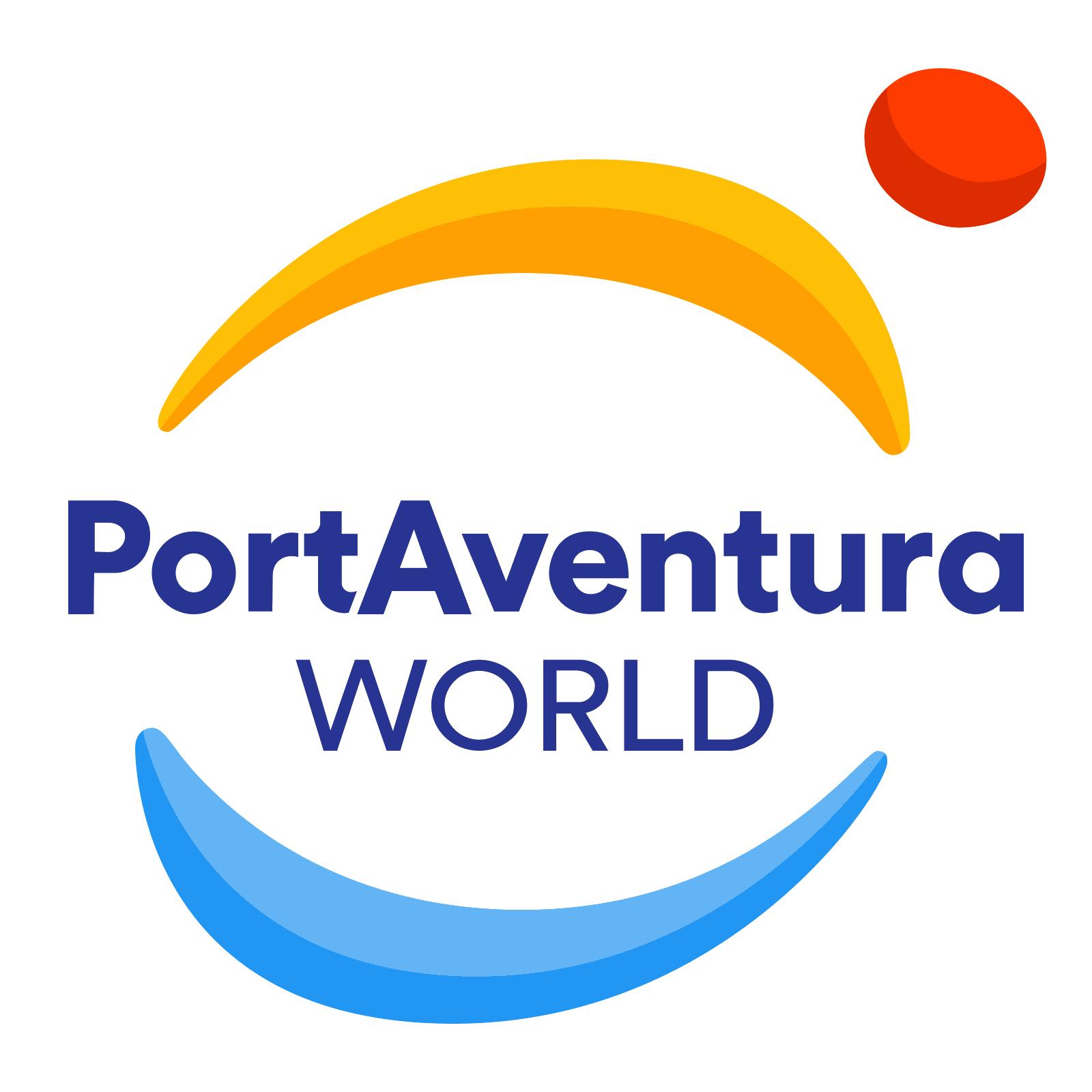 Séjour de 2 jours au parc d'attractions PortAventura Park + Ferrari Land avec nuitée en hôtel 4* à partir de 50€ - Vila-seca (Espagne)
