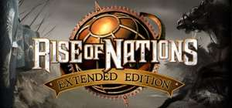 Rise of Nations : Extended Edition sur PC (Dématérialisé)