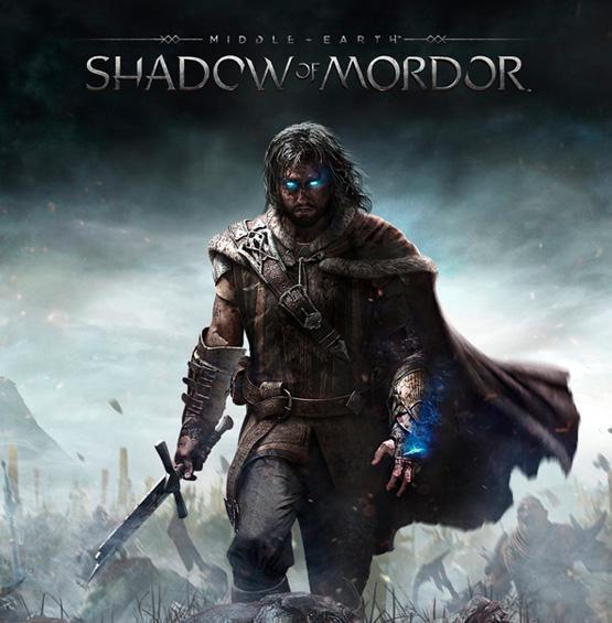 Shadow of Mordor + 18 DLC sur PC (Dématérialisé - Steam)
