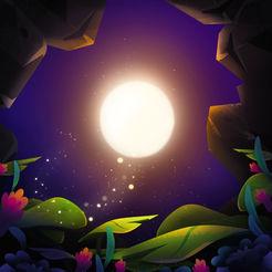 Shine - Voyage lumineux Gratuit sur iOS