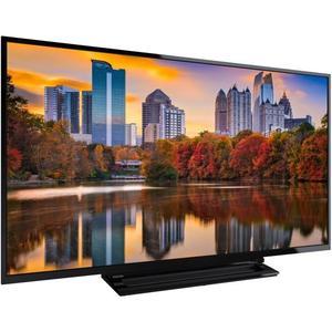 """TV 43"""" Toshiba 43V5863DG - 4K UHD, LED, Smart TV"""