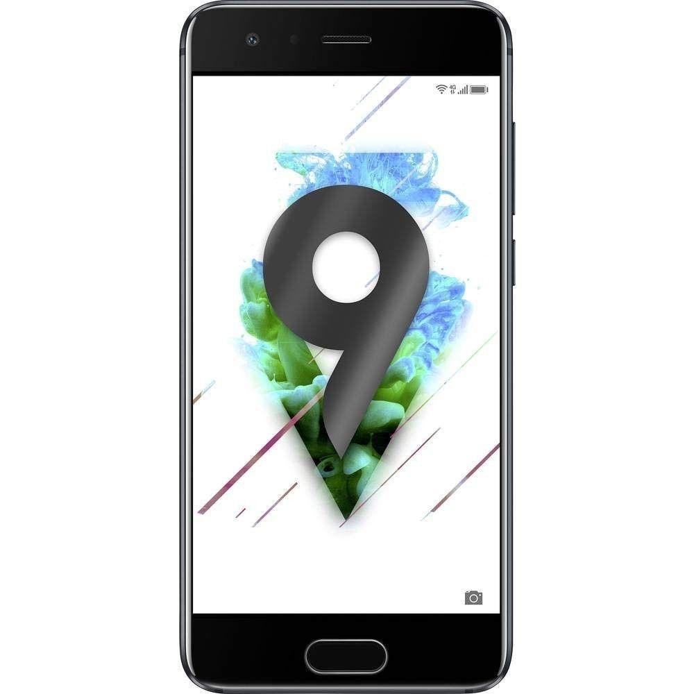 """Smartphone 5.15"""" Honor 9 Full HD, RAM 4Go, 64 Go"""