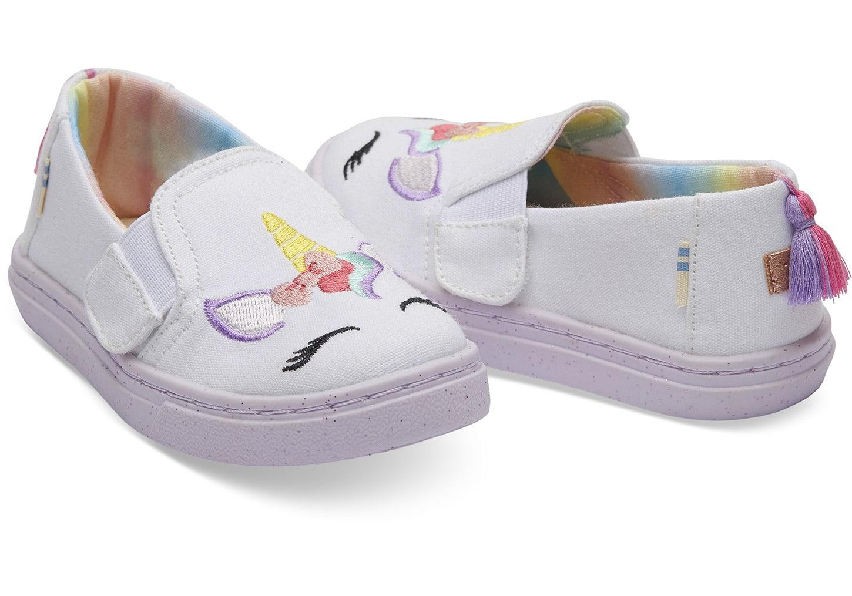 Jusqu'à 40% de réduction sur une sélection d'articles + 20% de réduction supplémentaire + Livraison gratuite - Ex: Chaussures pour Enfants