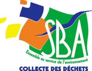 Distribution gratuite de compost et de broyat - SBA Veyre-Monton (63)