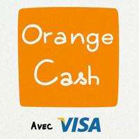[Clients Orange / Sosh / M6 Mobile] 10€ offerts sur votre 1er rechargement Orange Cash + 1€ crédité par transaction