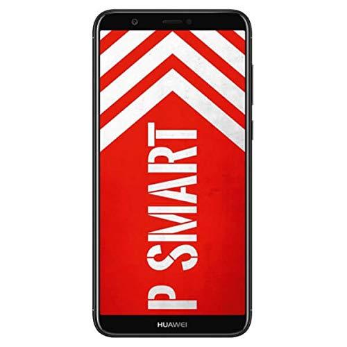 "Smartphone 5.65"" Huawei P Smart - full HD+, Kirin 659, 3 Go de RAM, 32 Go (vendeur tiers)"