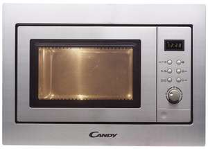Micro-ondes Encastrable Candy - 20L