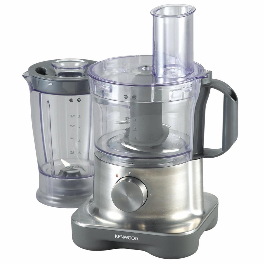 Robot de cuisine multifonctions Kenwood FP250 - Reconditionné
