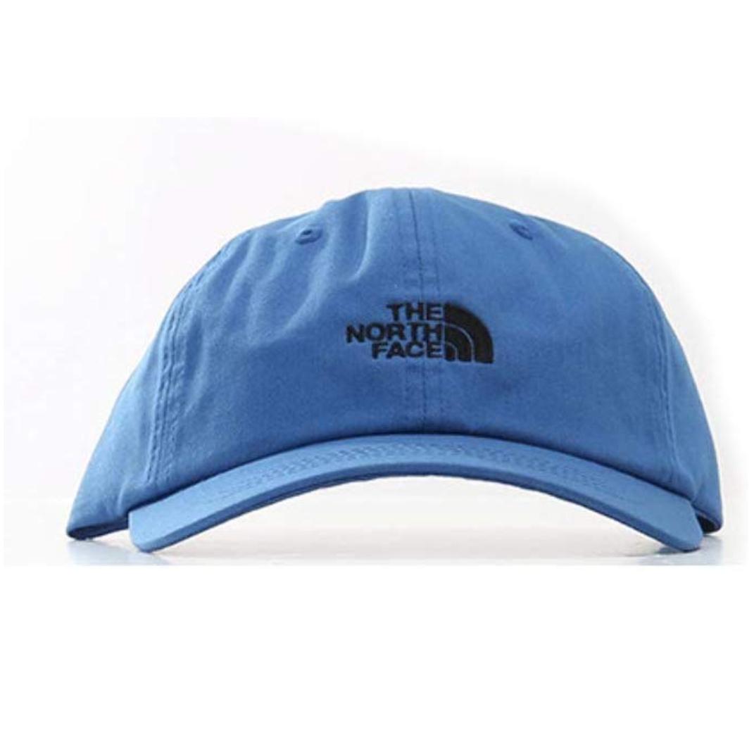 Casquette mixte The North Face - Bleu Azur