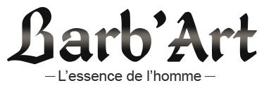 40% de réduction sur tout le site (barb-art.fr)