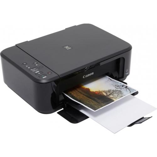 Imprimante multifonction Jet d'encre CANON MG3650
