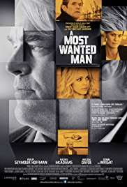 Film A Most Wanted Man visionnable Gratuitement en Streaming (Dématérialisé - VF)