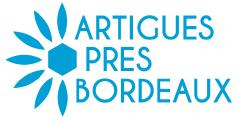 Distribution Gratuite de Composteurs - Artigues-pres-Bordeaux (33)