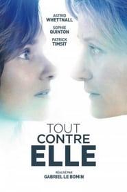 """Film 'Tout contre elle"""" visionnable Gratuitement en Streaming (Dématérialisé - VF)"""