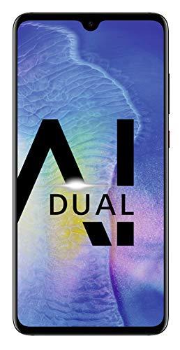 "Smartphone 6.53"" Huawei Mate 20 - 128Go"