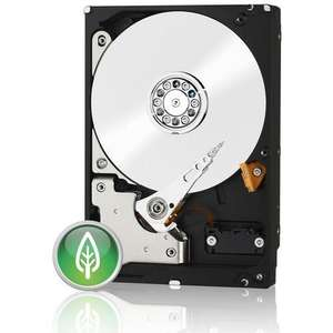 "Disque dur interne 3,5"" WE Digital - 3 To"