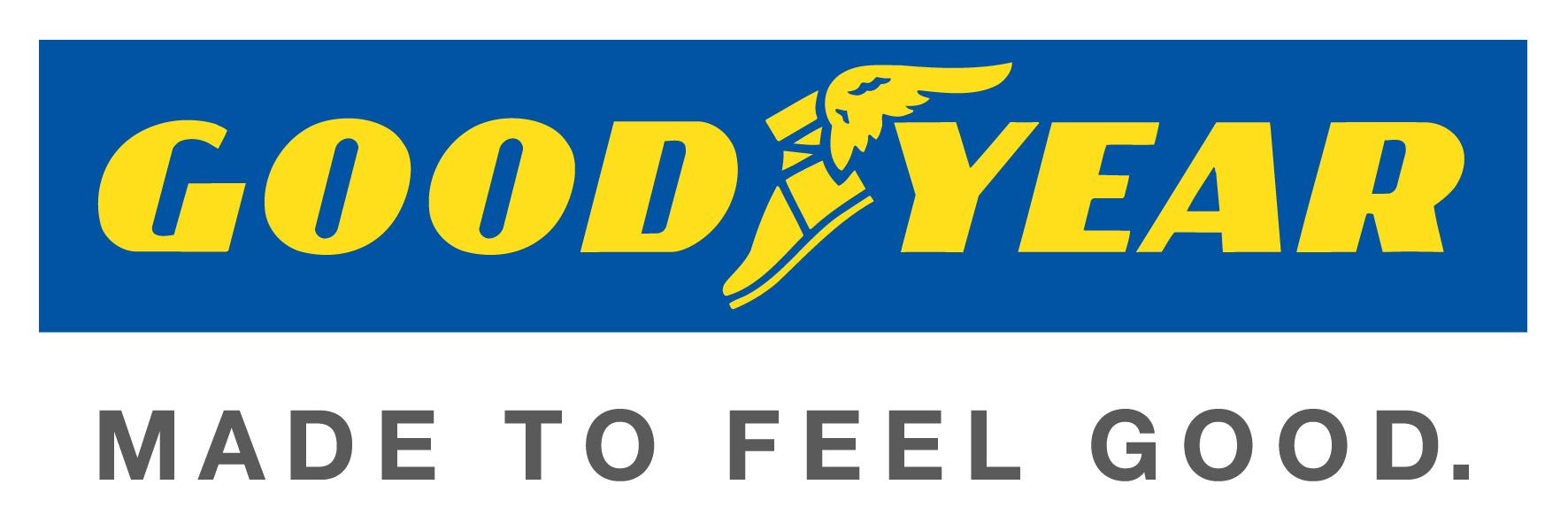 """Montage offert pour l'achat de 2 ou 4 pneus Goodyear 4 Saisons ou Été en 15"""" et plus (via ODR)"""