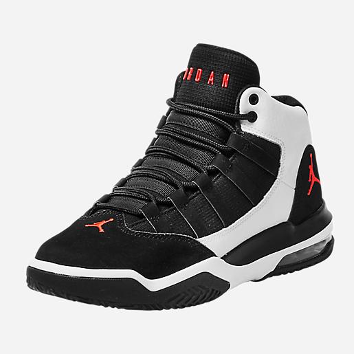 chaussure 39 garcon nike