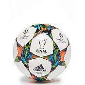 Ballon de football Adidas (Finale UEFA Berlin 2015)
