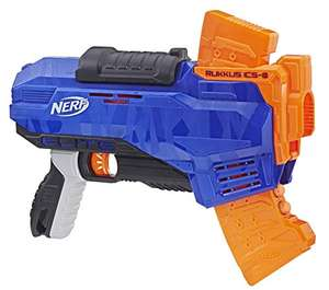 73c1777a76843 Bons plans NERF   promotions en ligne et en magasin » Dealabs
