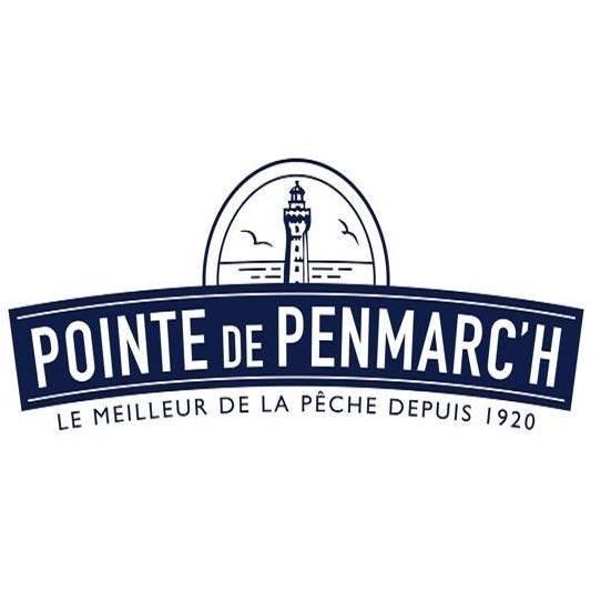 Bon d'achat de 50€ à dépenser sur toute la boutique en ligne Pointe De Penmarc'h (produits bretons)  pour 21.25€