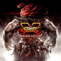 Street Fighter V: Arcade Edition jouable gratuitement pendant deux semaines sur PC et PS4 (Dématérialisé)