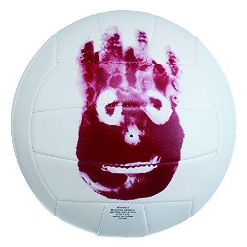 Ballon Volley Mr. Wilson