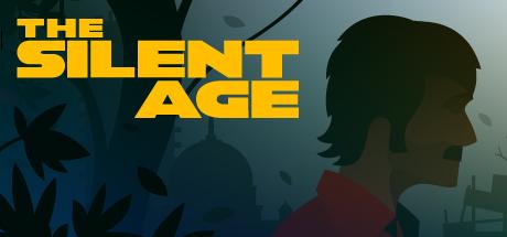 The Silent Age sur PC (Dématérialisé, Steam)