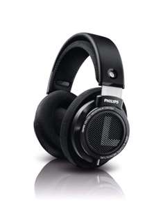 Casque audio Philips SHP9500