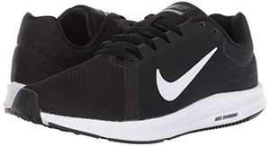 Chaussures Nike Herren Downshifter 8 - différentes tailles