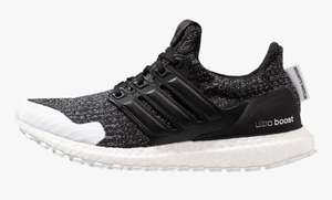 Baskets Adidas Ultraboost X Game of Thrones