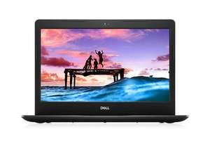"PC portable 14"" Inspiron 14 3000 - Celero N4000, 4 Go de RAM, 500 Go, Windows 10"