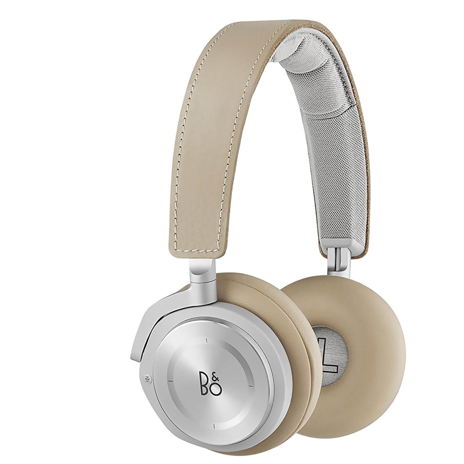 Casque sans fil Bang & Olufsen BeoPlay H8 Wireless