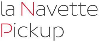 [Nouveaux Clients] Envoi de colis gratuit dans tous les points relais Pickup