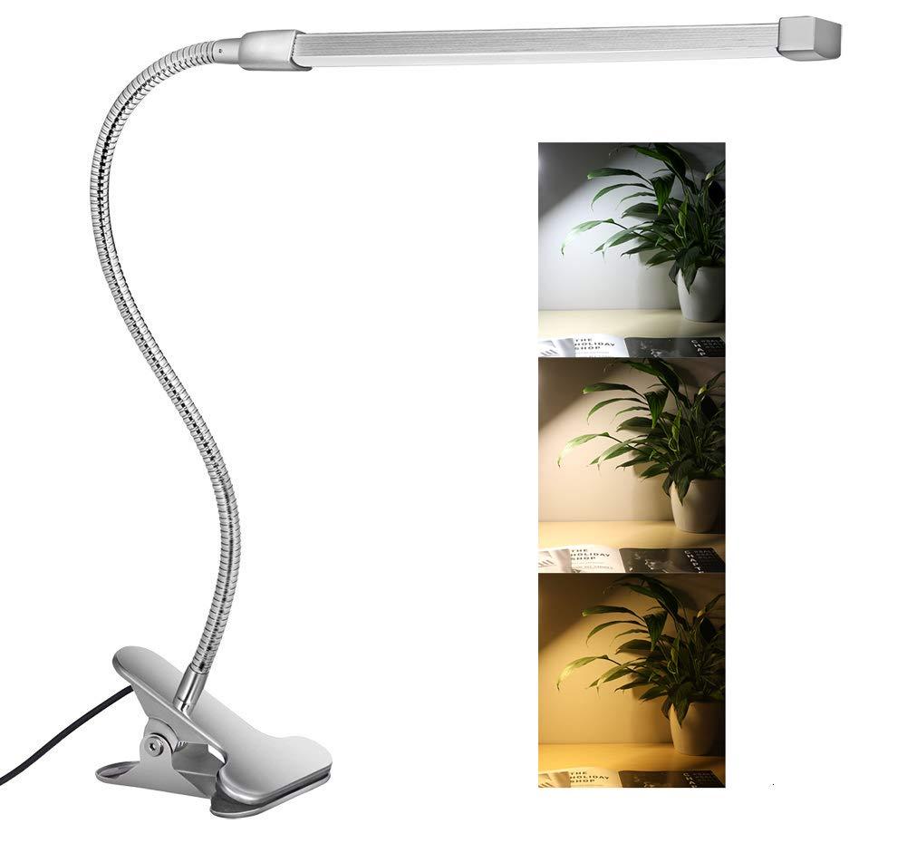 Lampe à pince Svance USB (vendeur tiers)