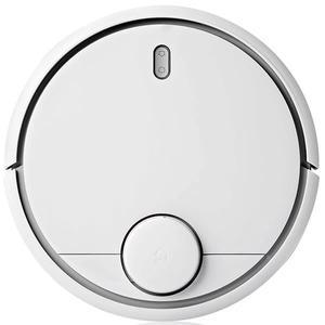 [CDAV] Aspirateur robot Xiaomi Mi Robot Vacuum V1 (Vendeur tiers - Expédié par Cdiscount)