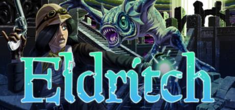 Soldes Stealth, 60 jeux d'infiltration avec des remises jusqu'à 90% - Ex : Eldritch (Dématérialisé - Steam)