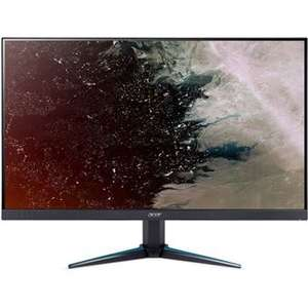 """Écran 27"""" Acer Nitro VG270UPbmiipx - Dalle IPS, WQHD, 144 Hz , FreeSync"""
