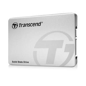 "SSD interne 2,5"" Transcend SSD230 (TLC 3D) - 256 Go"